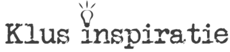 Logo lichter